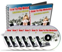 """A Quick, Easy and Painless Way For YOU To Set Up Your OWN Passive Moneymaking Internet System... Without Becoming a Computer Geek, Buying Expensive Software, or Paying Outrageous Fees To A Webmaster!"""""""